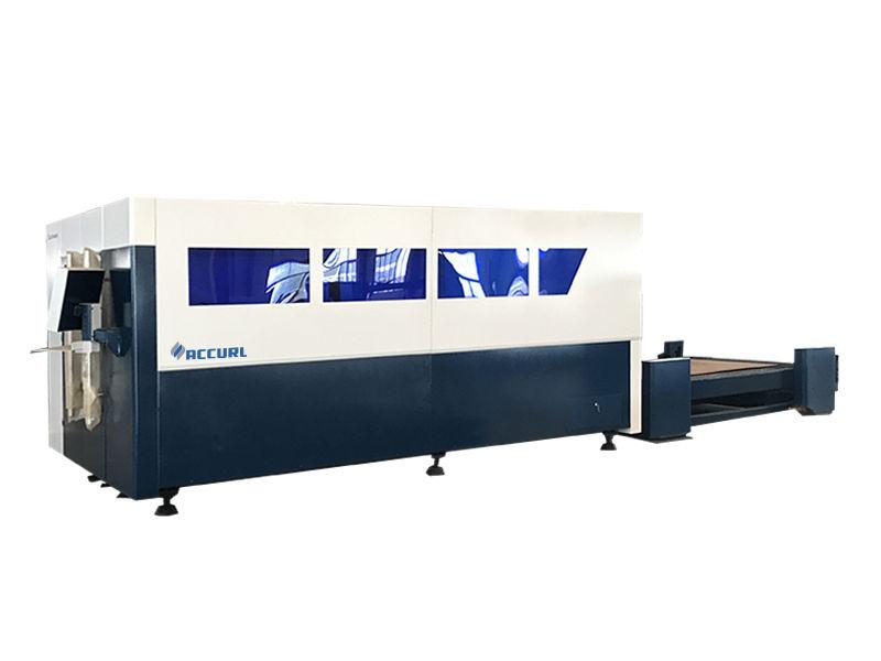 د CNC فلزي لیزر کښینولو ماشین قیمت