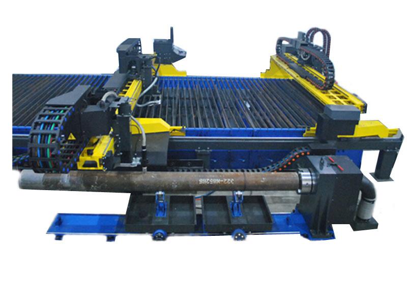 د فولادو پایپ ماشین ماشین